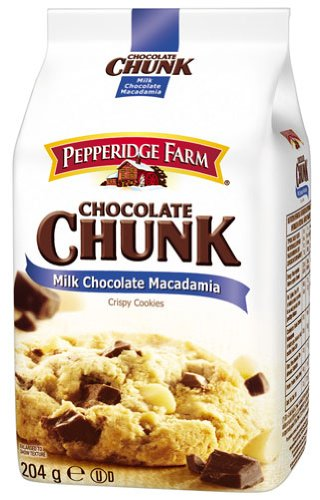 pepperidge-farm-chocolate-chunk-milk-chocolate-macadamia-cookies-204gr