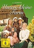 Unsere kleine Farm Staffel kostenlos online stream
