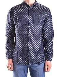 e2a4f1491e Amazon.it: Michael Kors - Camicie / T-shirt, polo e camicie ...