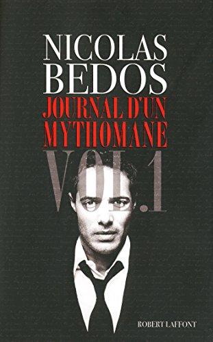 En ligne téléchargement Journal d'un mythomane pdf, epub
