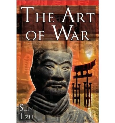 the-art-of-war-sun-tzus-ultimate-treatise-on-strategy-for-war-leadership-and-life-paperback-common