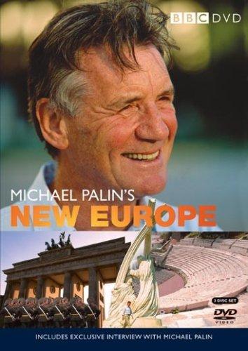 s New Europe