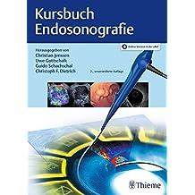 Kursbuch Endosonografie