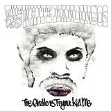 Songtexte von The White Mandingos - The Ghetto Is Tryna Kill Me