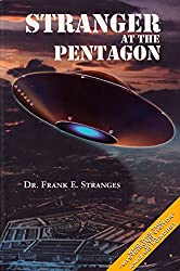 Stranger at the Pentagon