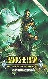 Rankshetram Part 1: Demise of the demon king