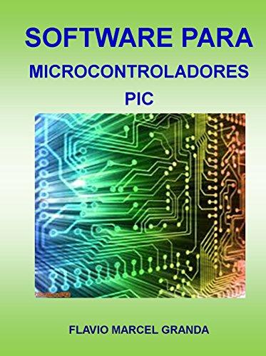 Software para Microcontroladores  PIC