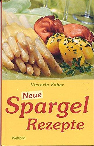 Neue Spargel Rezepte Victoria-torte
