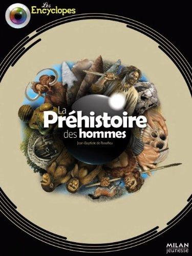 """<a href=""""/node/102238"""">La préhistoire des hommes</a>"""