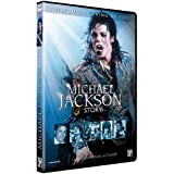 Michael Jackson Story - Edition simple