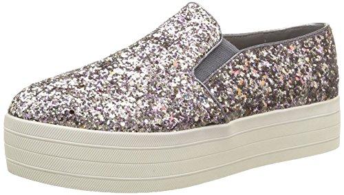 steve-madden-buhba-scarpa-tecnica-da-donna-multicolore-multiglitter-410