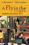 A Fly in the Curry: Independent Documentary Film in India