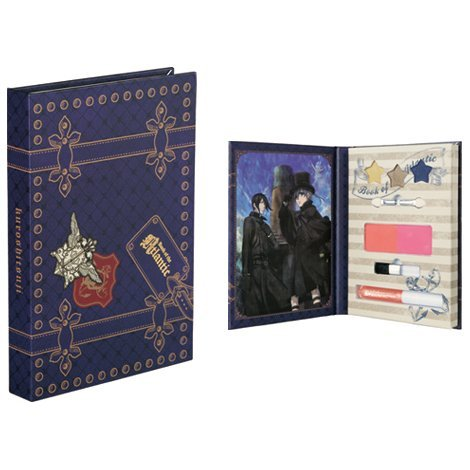 the-most-lottery-black-butler-book-of-the-atlantic-d-award-cosmetics-palette