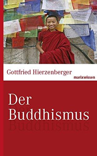 Der Buddhismus (marixwissen)