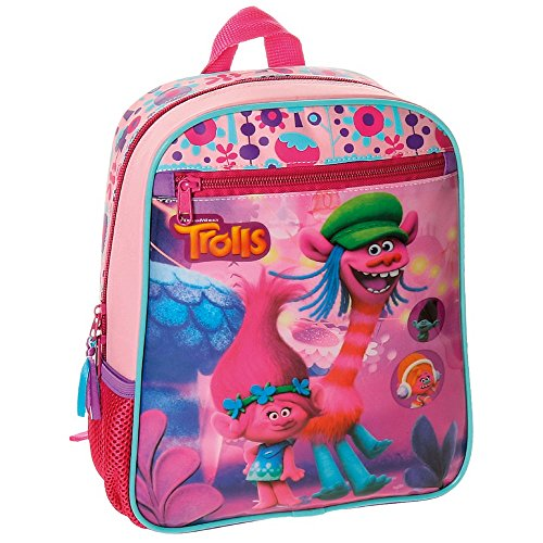 Trolls enfant backpack