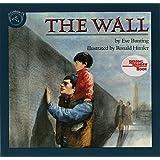 Wall (Reading Rainbow Books)