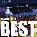 Songtexte von New Celeste - Best