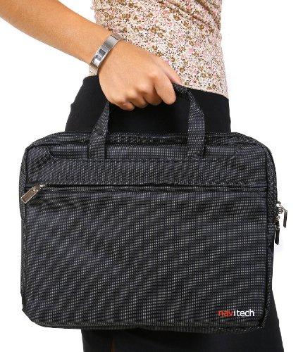 navitech-sacoche-de-transport-noire-impermeable-antichoc-102-a-121-pouces-pour-ordinateur-portable-s