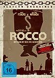 Rocco Der Mann mit kostenlos online stream