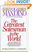 #10: The Greatest Salesman in the World