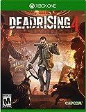 DEAD RISING 4 - DEAD RISING 4 (1 Games)