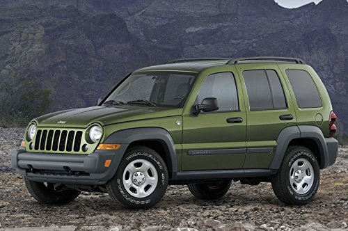 jeep-liberty-customized-21x14-inch-silk-print-poster-seide-poster-wallpaper-great-gift
