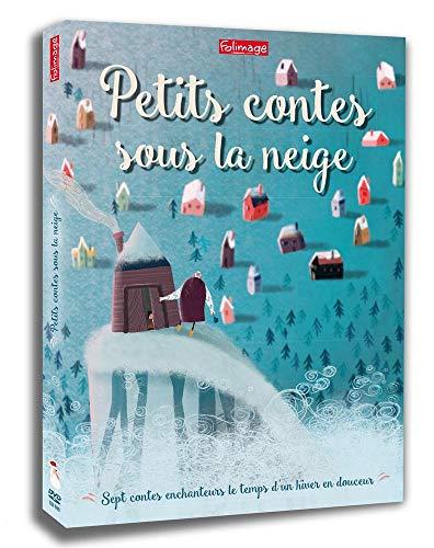 Petits contes sous la neige |