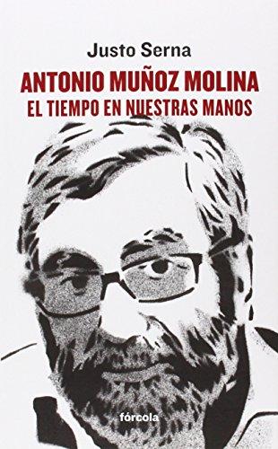 Antonio Muñoz Molina (Señales)