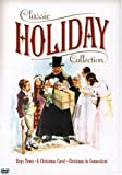 Warner Brothers Holiday Collection [Import USA Zone 1]