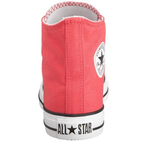 Pink Unisex Converse Rosa All Chuck Ox Season Taylor Star Sneaker Yqqznx4P
