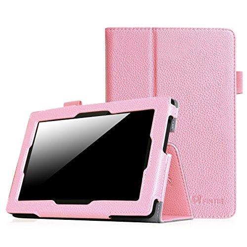 fintie-kindle-fire-hd-7-custodia-folio-smart-cover-custodia-case-con-magnete-interno-per-funzione-ve