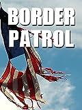 Border Patrol [OV]