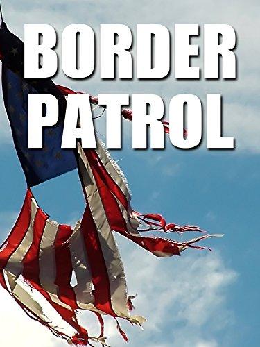 Border Patrol [OV] (Border)