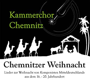 Chemnitzer Weihnacht