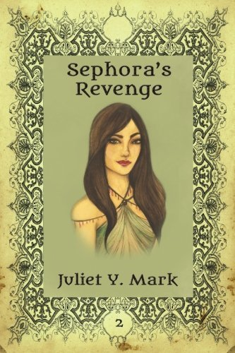 sephoras-revenge-by-juliet-y-mark-2014-07-08