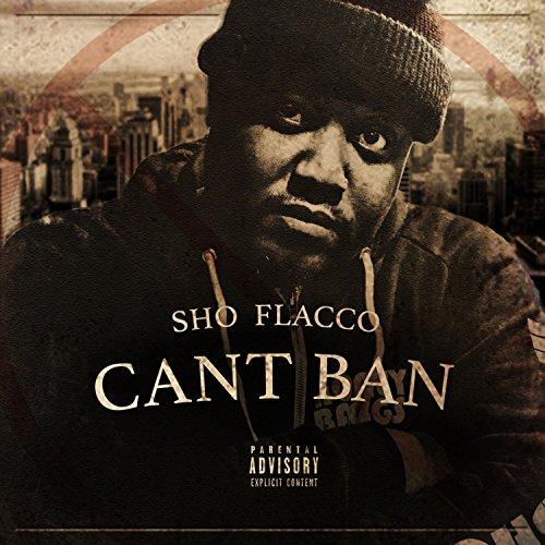 Can't Ban [Explicit]