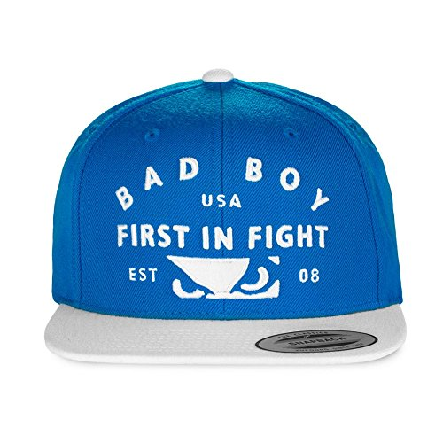 badboy adultes First dans Fight A taille unique