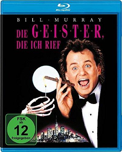 die-geister-die-ich-rief-blu-ray-limited-edition
