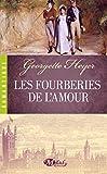Telecharger Livres Les Fourberies de l amour (PDF,EPUB,MOBI) gratuits en Francaise