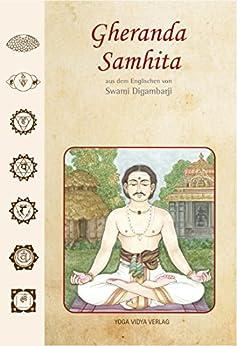 Gheranda Samhita von [unbekannt]