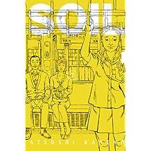 Soil Vol.7
