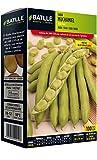 Batlle Gemüsesamen - Puffbohnen Muchamiel Ausw. Goliath (100g)