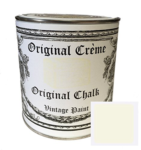 cp18to-chalk-2-chic-1-litre-original-creme-shabby-chic-eco-distressed-chalk-based-thick-furniture-pa