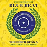 The History of Blue Beat