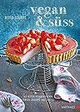 ISBN 3875154045