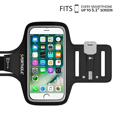 portholic-sweat-resistant-sports-armband-for-iphone-6-6s-7-5-5c-5s-galaxy-s6-s5-s4-android-up-to-51-