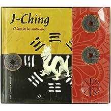 I-Ching: El Libro de las Mutaciones (Packs del Saber Oculto)