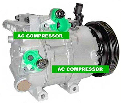 gowe-auto-ac-compressor-for-car-hyundai-elantra-18-20-tucson-20-elantra-stufenheck-00-10-97701-2d100