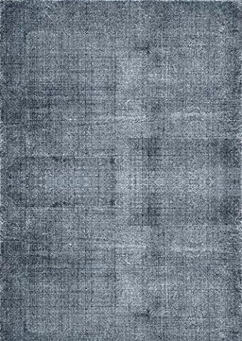 Vieux Bleu gris Denim Texture Fond pour studio photo Booth Digital Imprimé Photographie toiles de fond 5× 2,1m