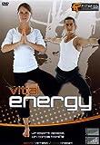 Vital Energy - Fitness team